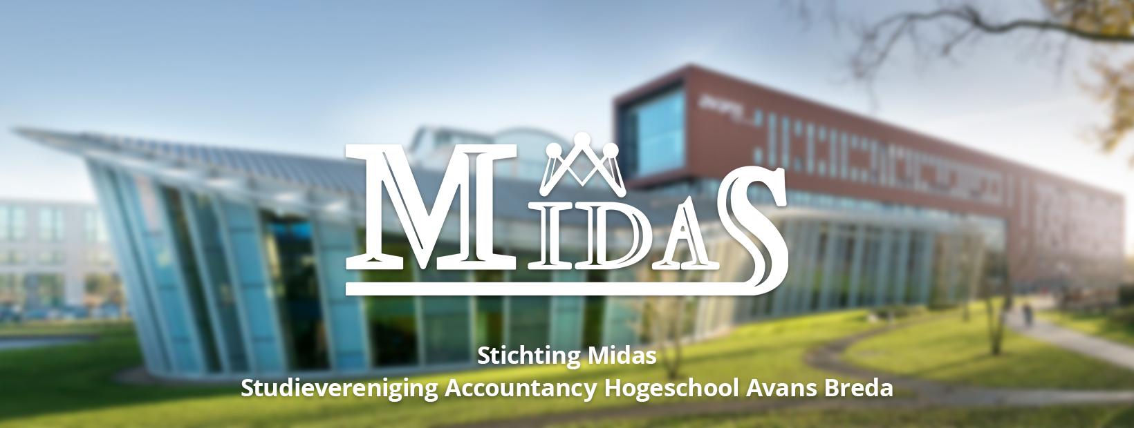 Stichting Midas